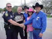 BellairePoliceAward2007.jpg